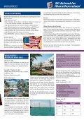Autorisierter Reiseveranstalter des - Ali Schneider Marathonreisen - Seite 7