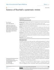 160007_science-of-floorball