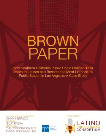 brown-paper-catalog-6-final