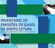 cartilha ok - Secretaria do Meio Ambiente e Recursos Hídricos