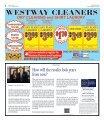 West Newsmagazine 7/8/15 - Page 2