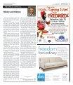 West Newsmagazine 7/8/15 - Page 3
