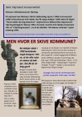 Nyhedsmail nr. 26 - TRYK HER - Jenle - Page 3