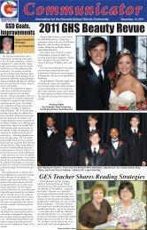 December 14, 2011 - Grenada School District