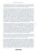 Il Cambio d'Era - Page 5