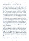 Il Cambio d'Era - Page 7