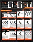 1 occhiale - Safety Shop - Page 3
