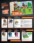 1 occhiale - Safety Shop - Page 4