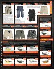 1 occhiale - Safety Shop - Page 7
