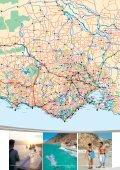 Melbourne Adelaide Touring Route - in South Australia - Seite 3