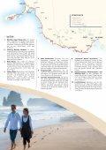 Melbourne Adelaide Touring Route - in South Australia - Seite 5