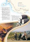 Melbourne Adelaide Touring Route - in South Australia - Seite 7