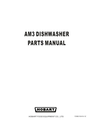 am3 dishwasher parts manual hobart food equipment?quality\=85 hobart dishwasher wiring diagram ft 900 on hobart download wirning hobart 4346 wiring diagram at alyssarenee.co