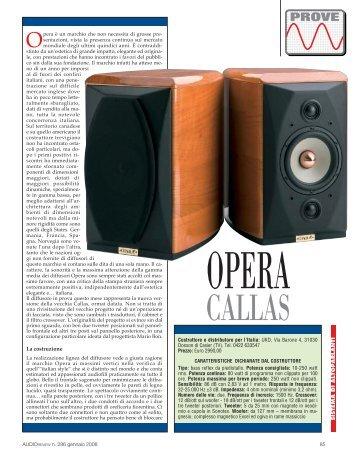 Magazine pdf decibel