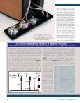 Callas - Audio Review.pdf - 4Audio - Page 4