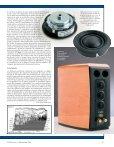 Callas - Audio Review.pdf - 4Audio - Page 7