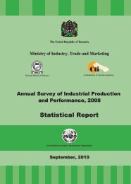 to open Full Details in Pdf format... - National Bureau of Statistics ...