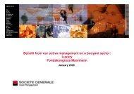 SGAM_Vortrag_Lasnier de Lavette - FONDS professionell