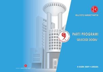 mhp_parti_programi_2009_opt