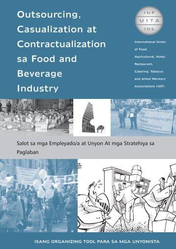 IUF booklet
