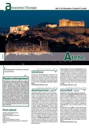 extra_atene.pdf