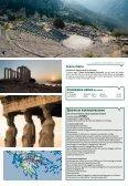 extra_atene.pdf - Page 2