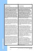 document pdf à télécharger (1,19 Mo) - Laurent Vanat - Page 2