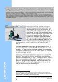 document pdf à télécharger (1,19 Mo) - Laurent Vanat - Page 6