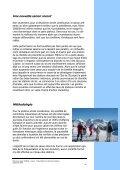 document pdf à télécharger (1,19 Mo) - Laurent Vanat - Page 7