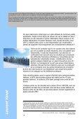 Suisse, Fréquentation des domaines skiables ... - Laurent Vanat - Page 6