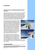 Rapport en français à télécharger (fichier pdf - 1,19 ... - Laurent Vanat - Page 5