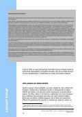 Rapport en français à télécharger (fichier pdf - 1,19 ... - Laurent Vanat - Page 6