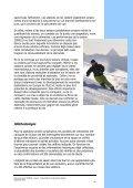 Rapport en français à télécharger (fichier pdf - 1,19 ... - Laurent Vanat - Page 7