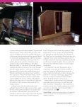 Venice-EdRiche - Page 4