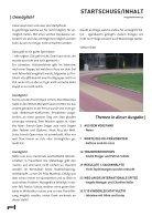 STARTPFLOCK - Seite 3