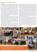 November 2011 - Oaktree International School - Page 2