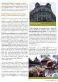 November 2011 - Oaktree International School - Page 3