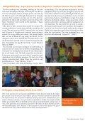 November 2011 - Oaktree International School - Page 4