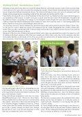 November 2011 - Oaktree International School - Page 5