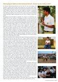 November 2011 - Oaktree International School - Page 6