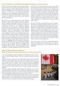 November 2011 - Oaktree International School - Page 7