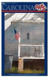 Download - Carolina Arts