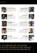 sport Club Corinthians paulista - Page 3