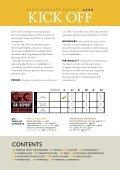 sport Club Corinthians paulista - Page 5