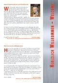 Fohlenauktion Nations cup foals Mannheim - 18. Juli 2015 - Seite 5