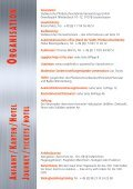 Fohlenauktion Nations cup foals Mannheim - 18. Juli 2015 - Seite 6