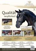 Fohlenauktion Nations cup foals Mannheim - 18. Juli 2015 - Seite 7