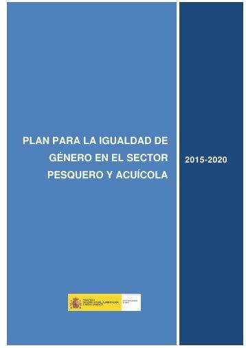 0161_2015_DR_Dona_Sector-pesquer-pla-igualtat-genere-2015-2020