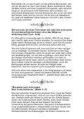 Swami Omkarananda: Der Hoehere Standpunkt - Seite 4