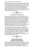Swami Omkarananda: Der Hoehere Standpunkt - Seite 5